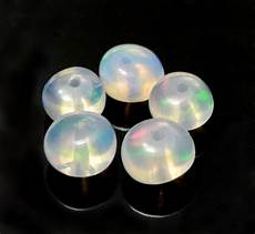 white opal meanings