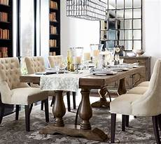 Best Dining Tables by The 12 Best Dining Chairs Of 2019