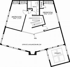 modern passive solar house plans house floor plan second story passive solar house plans