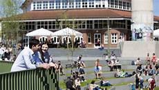 Uni Kassel 1 931 Bewertungen Zum Studium