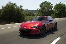 New And Used Mazda Mx 5 Miata Prices Photos Reviews