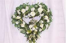 mousse pour composition florale mpf inter bienvenue