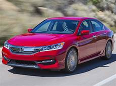 Cheapest Mid Size Car the 10 most affordable mid size cars for 2016 autobytel