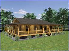 ranch house plans with wrap around porch single story ranch style house plans with wrap around