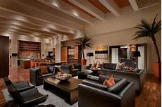 Wohnzimmer Trends 2017 - the expected interior design trends for 2017 by ownby