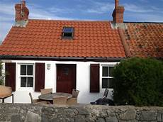 guernsey cottage beautiful fishermans cottage guernsey