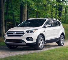 2019 ford 174 escape suv versatility and function for