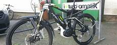 beleuchtung am fahrrad nachrüsten fahrradrahmen pulverbeschichten oder lackieren haibike