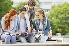 laurea senza test d ingresso facolt 224 a numero aperto napoli 2019 elenco studentville