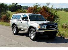 car owners manuals for sale 2003 toyota tacoma xtra instrument cluster 2003 toyota tacoma for sale classiccars com cc 1146632