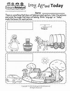 free social studies worksheets social studies worksheet free kindergarten learning