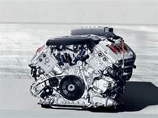 the best audi engines 9 4 2 team imports