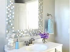 diy ideas for bathroom diy bathroom ideas bob vila