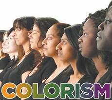 colorism recorder headlines indianapolisrecorder com