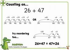 addition worksheets ks2 8918 s pet free classroom display resources for early years eyfs key stage 1 ks1 and
