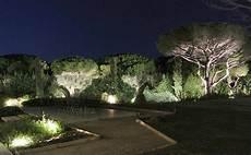 éclairage de jardin avis eclairage exterieur jardin le test quel est le