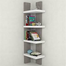 mensole per libreria mensole design per tv mobile per librerie mensole