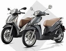 Concessionnaire Scooters Piaggio Vespa Gilera Aprilia