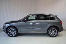 Audi Q5 Jahreswagen - audi q5 jahreswagen audi q5 neuwertig kaufen