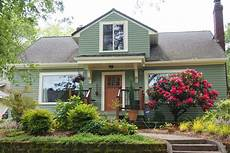 best exterior paint colors for small houses house color ideas i ll honest my aren t brick ranch
