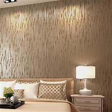 wohnzimmer tapete modern beibehang top tapete for living room textile wallpapers