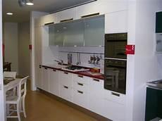 accessori cucina scavolini scavolini rainbow legno rovere cucine a prezzi scontati