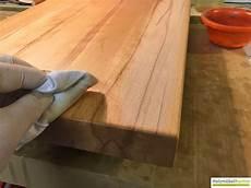 Holz Dunkel ölen - pflegehinweise massivholz m 246 bel holzmoebelkontor de