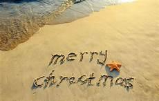 merry christmas handwritten in sand a beautiful 169 firefox 11757046