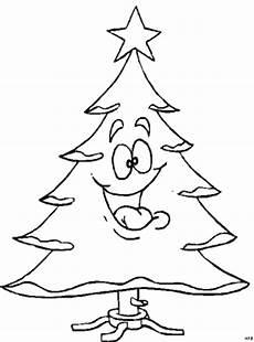 malvorlage tannenbaum mit froehlicher tannenbaum ausmalbild malvorlage comics