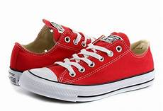 converse sneakers chuck all ox m9696c