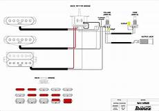 ibanez wiring diagram best wiring diagram