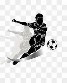 25 Trend Terbaru Gambar Animasi Futsal Keren Nico Nickoo