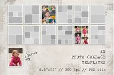 8 5 x 11 business card template indesign 12 storyboard templates 8 5 quot x11 quot card templates