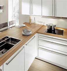 cuisine bois blanc cuisine blanche d 233 co violette