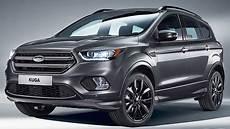 Ford Kuga Gebrauchtwagen Und Jahreswagen Autobild De
