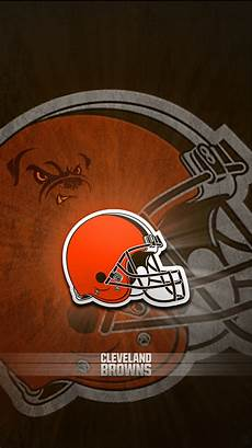 brown iphone wallpaper cleveland browns schedule 2016 wallpapers wallpaper cave