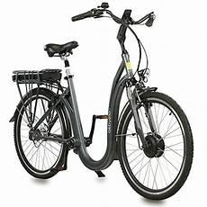 ᐅ fahrrad mit kardanantrieb vergleich der bestseller 2018