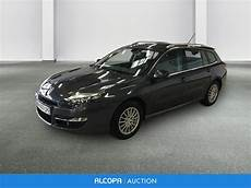 Renault Laguna Estate Laguna Estate 2 0 Dci 130 Fap Eco2