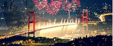 nouvel an new york 2018 where and how to celebrate the new year 2018 in istanbul