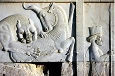arte persiana persiana architettura wikitecnica