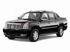 how petrol cars work 2008 cadillac escalade ext parental controls 2008 cadillac escalade ext reviews research escalade ext prices specs motortrend