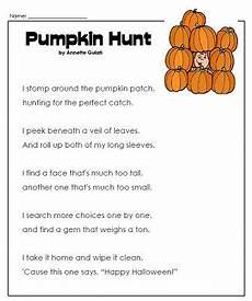 check out our reading comprehension passages our halloween worksheets page holidays