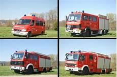 Malvorlagen Feuerwehr Challenge Freiwillige Feuerwehr Rudersberg Malvorlagen Unserer
