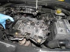 remplacer l huile moteur regulierement est utile car comment remplacer le couvre culasse du moteur eb2 sur peugeot 208 1 2 vti puretech peut 234 tre la