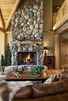 134 best indoor fireplace ideas images pinterest fire places fireplace ideas and fireplace
