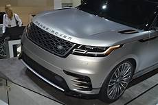 2020 road rover ev crossover and next jaguar xj to
