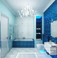 Aquamarine Bathroom Ideas 31 best images about bathrooms from antonovich design a