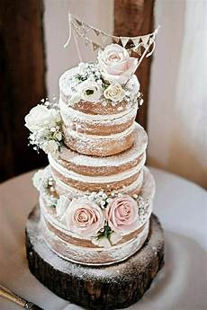 rustic wedding cakes just because cakes
