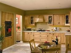 Interior Kitchen Cabinets Fitted Kitchen Interior Designs Ideas Kitchen Cabinet