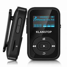 best mp3 players for kids 2020 detailed reviews